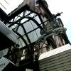 Block Arcade/Royal Arcade ブロックアーケード/ロイヤルアーケード