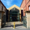 Tasmanian Museum and Art Gallery タスマニア博物館・美術館