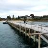 Portsea Pier ポートシー桟橋