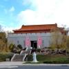Gum San Chinese Heritage Centre 金山・ゴールドラッシュ中国民俗資料館
