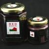 Red Rock Olives レッドロックオリーブ園