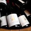 Best's Wines ベストワインズ
