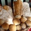 Sorrento Village Bakehouse