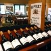 Seppelt Great Western Winery セペルトグレートウエスタンワイナリー