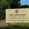 The Cups Estate カップスエステート