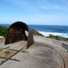 Point Nepean National Park ポイントネピアン国立公園